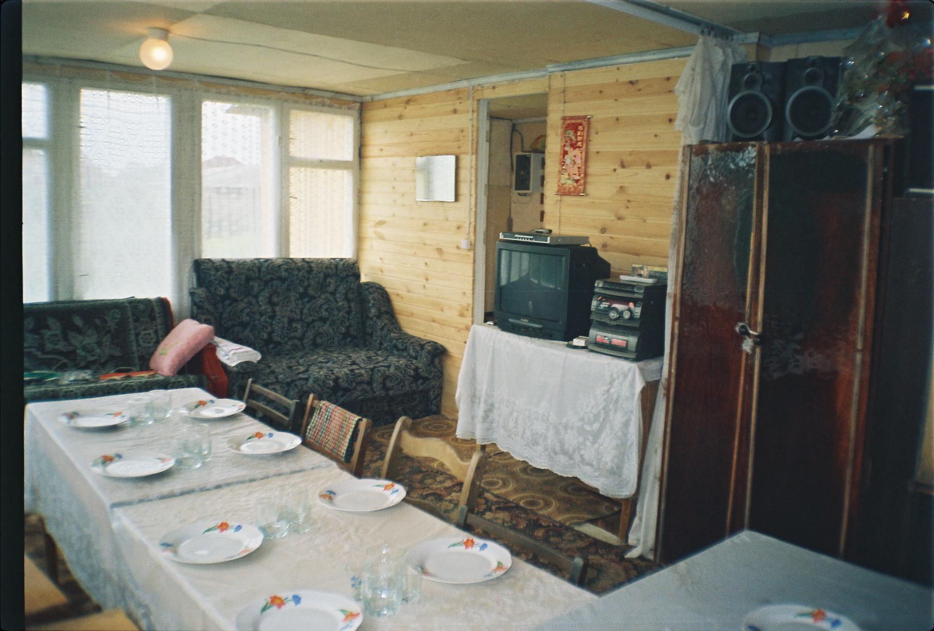 дом на озере клуб знакомств ручеек